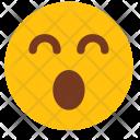 Upset Sad Emoji Icon