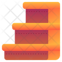 Upstairs Icon