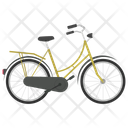 Urban Racer Icon