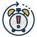 Urgency Icon