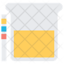 Urine Test Urinalysis Urine Examination Icon