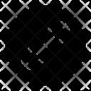 Url Link Internet Icon