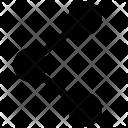 Url Web Link Icon