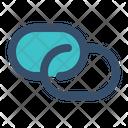 Url Link Chain Icon