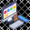 Ui Usability Improvement Ux Icon