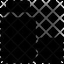 Usb Storage Device Icon