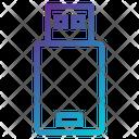 Usb Usb Stick Flashdrive Icon