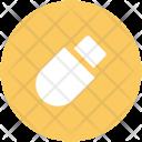 Usb Drive Flash Icon