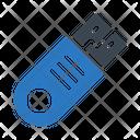 Usb Drive Storage Icon