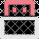 Usb Pendrive Drive Icon