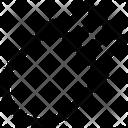 Usb Flash Pendrive Icon