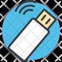 Usb Wifi Modem Icon