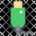 Usb Usb Drive Data Storage Icon