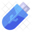 Usb Flashdisk Memory Icon