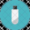 Flash Drive Stick Icon