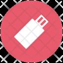Data Storage Transfer Icon
