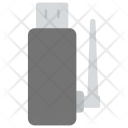 USB Adapter Icon