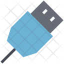USB connection Icon