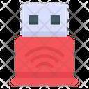 Usb Connector Usb Port Usb Plug Icon