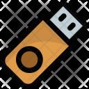 USB Device Icon