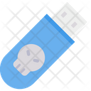 Usb Drive Flash Drive Usb Icon