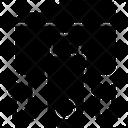 Usb Folder Icon