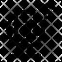 Usb Modem Icon