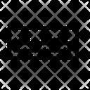 Usb-port Icon