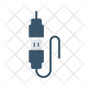 Usb Port Data Cable Icon