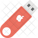 Usb Stick Icon
