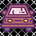 Used Cars Used Car Car Used Icon