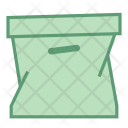 Used Product Box Icon
