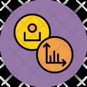 User Customer Employee Icon