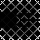 User Box Image Icon