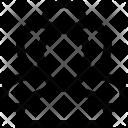 User Technology Digital Icon
