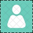 Login Authorization Profile Icon