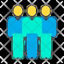 Public Testing Team Product Testing Team Icon
