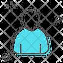 User Avatar Profile Avatar Icon