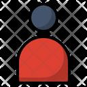 Avatar Interface User Icon Icon