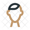 User Man Human Icon