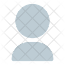 User Design Ui Icon