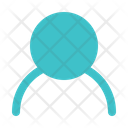 Person People Avatar Icon