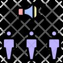 User Person Profile Icon