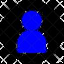 Account Profile User Icon Icon