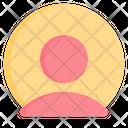 User User Profile Profile Icon