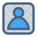 User Avarar Profile Icon