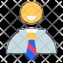 User Avatar Market Icon