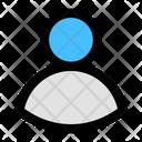 User Ui Avatar Icon
