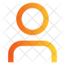 User User Avatar Users Icon