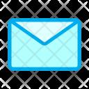 User Interface Ui Icon